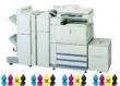 Digital print og udskrivning