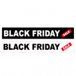 Black Friday firkant 1