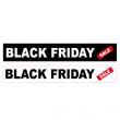 Black Friday firkant 1