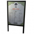 Plakater Posters Plancher